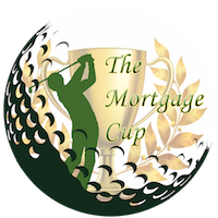 The Mortgage Cup